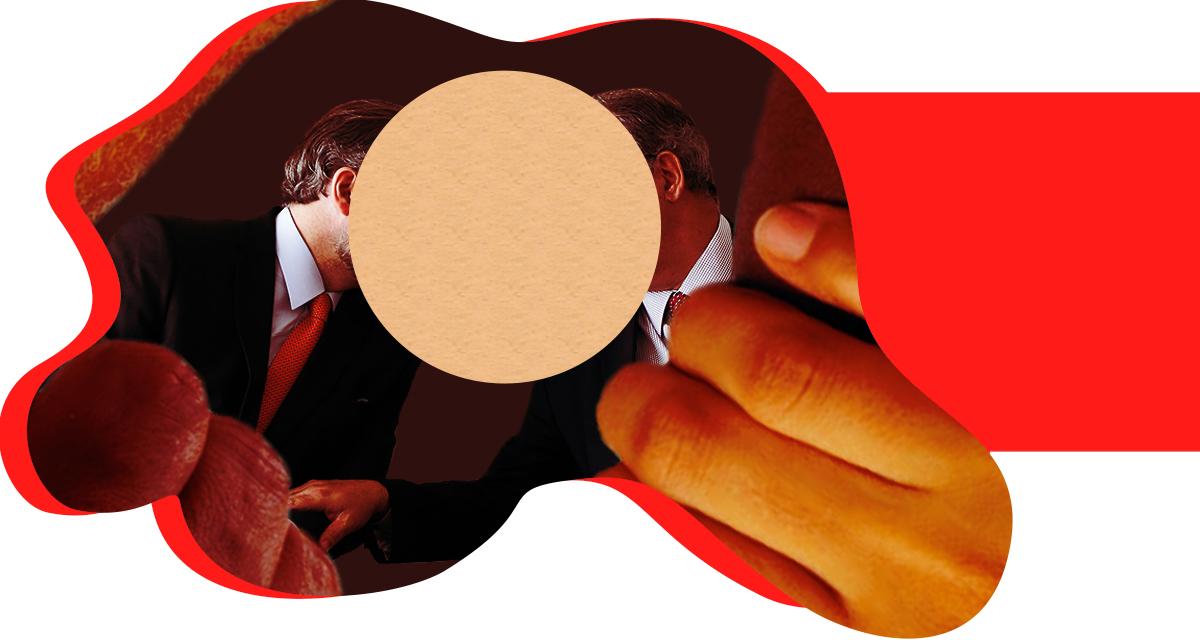A política sexual do bolsonarismo