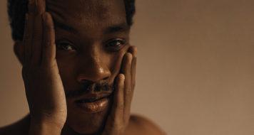 O negro, o drama e as tramas da masculinidade no Brasil (Foto Rony Hernandes)