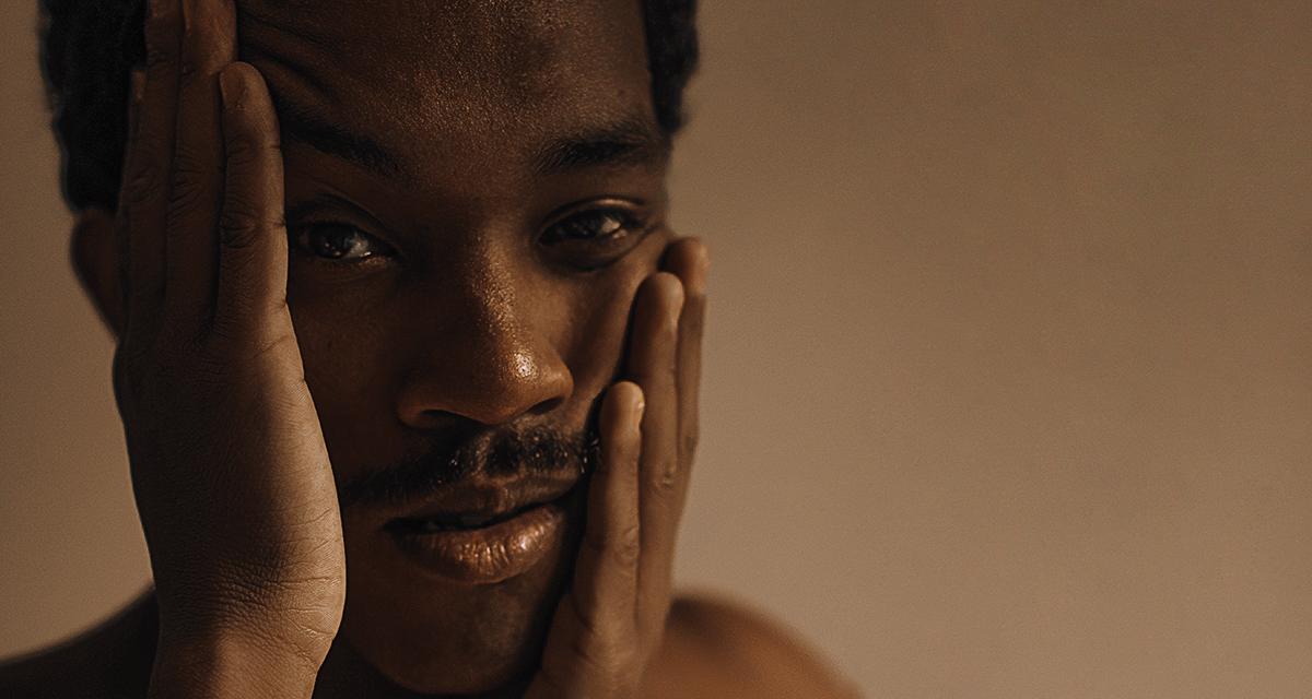 O negro, o drama e as tramas da masculinidade no Brasil
