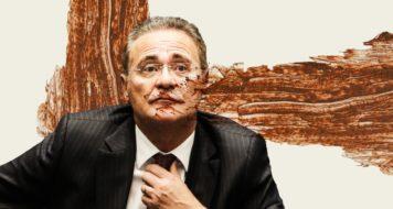 Renan Calheiros (revista-cult)
