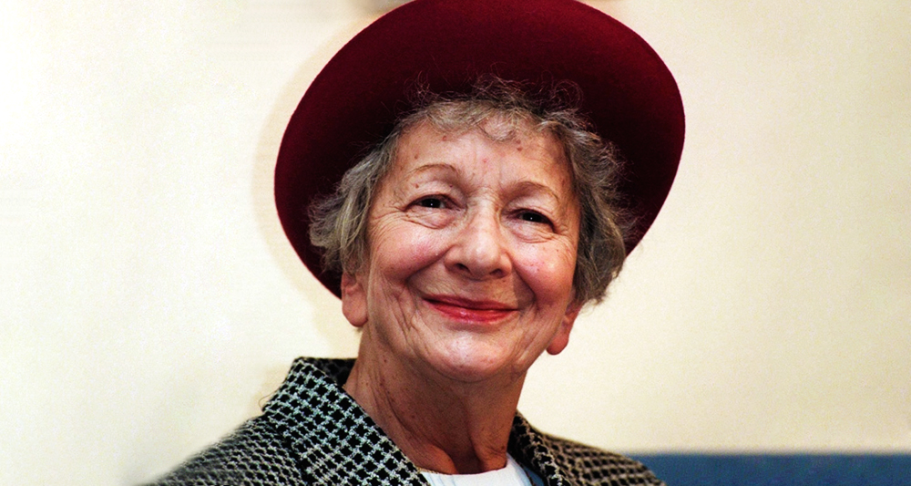 Estante CULT: Wislawa Szymborska, Simone Veil, Fernando Pessoa