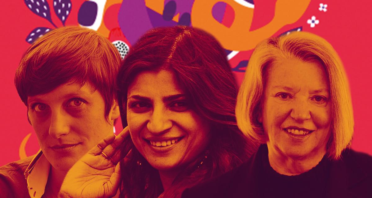 Manifesto convoca mulheres a defenderem feminismo mais amplo e participativo