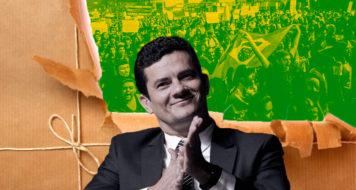 Sergio Moro (arte-revista-cult)