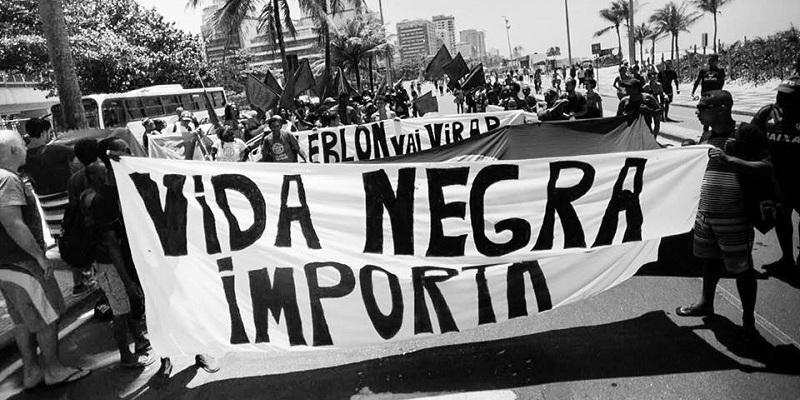 Organizações do movimento negro denunciam pacote anticrime a órgão internacional