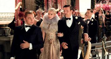 O Grande Gatsby, 2013 (Divulgacão)