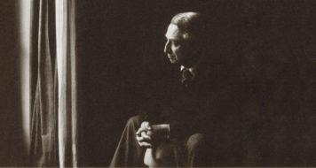 Roland Barthes: a utopia de uma linguagem não assertiva (Divulgação)