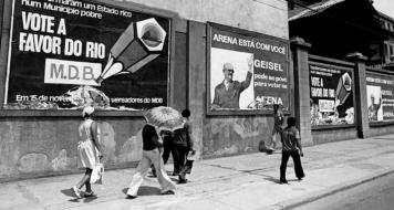 Foto: reprodução portal Memorial da Democracia