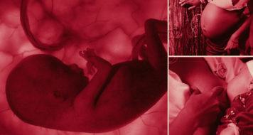 Lugar-de-fala-maternidade