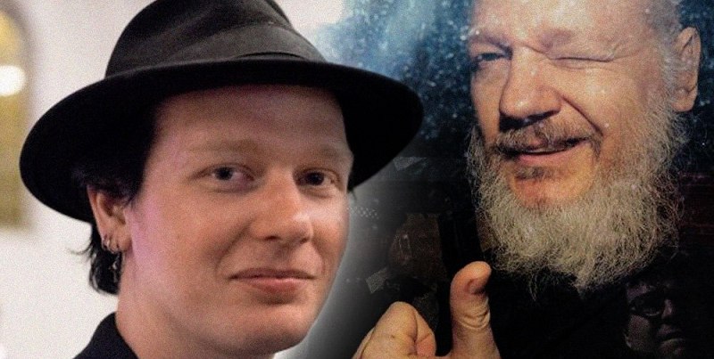 A arbitrária prisão do ativista de software livre Ola Bini no Equador