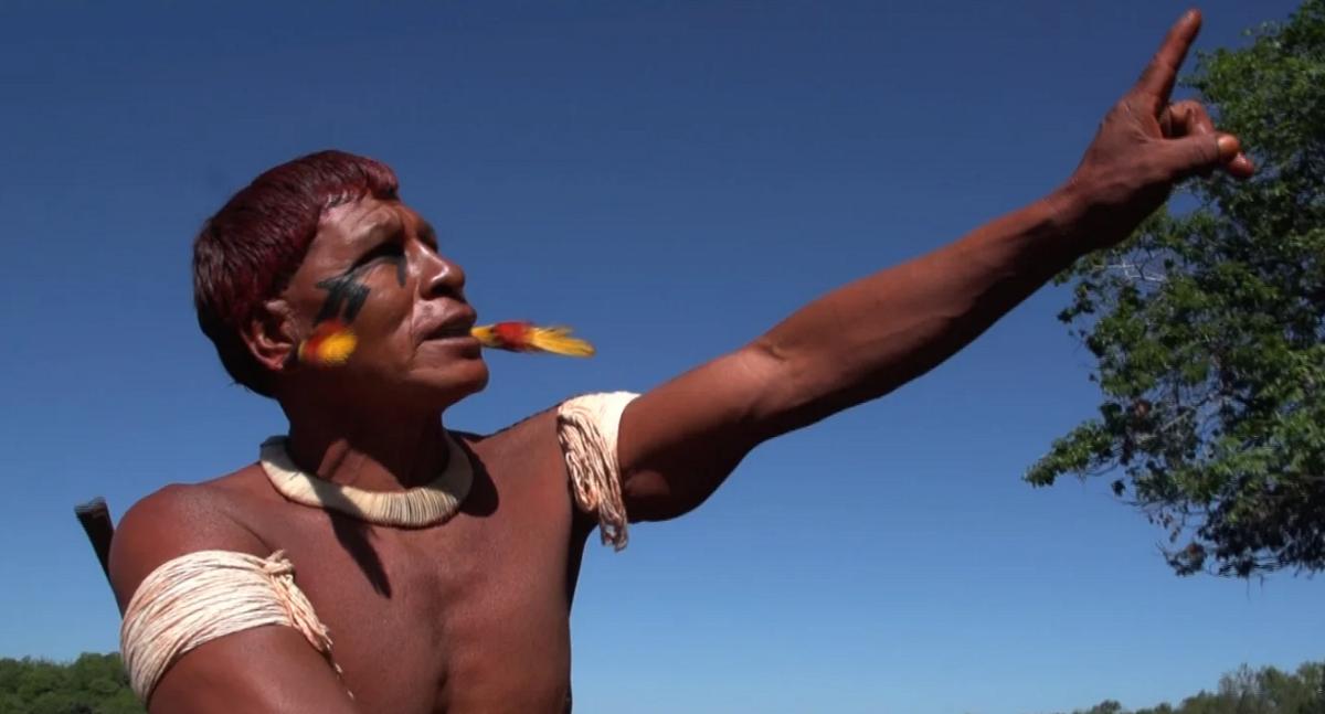 Mostra de cinema indígena, homenagem a Lélia Gonzalez e mais