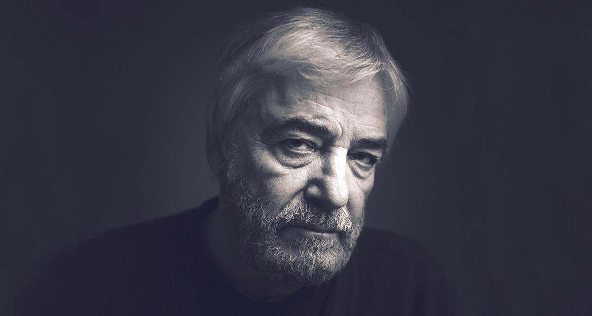 Andrzej Żuławski: as imagens das sínteses impossíveis