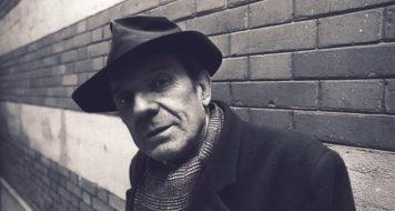 Gilles Deleuze (1925-1995) / (Reprodução)
