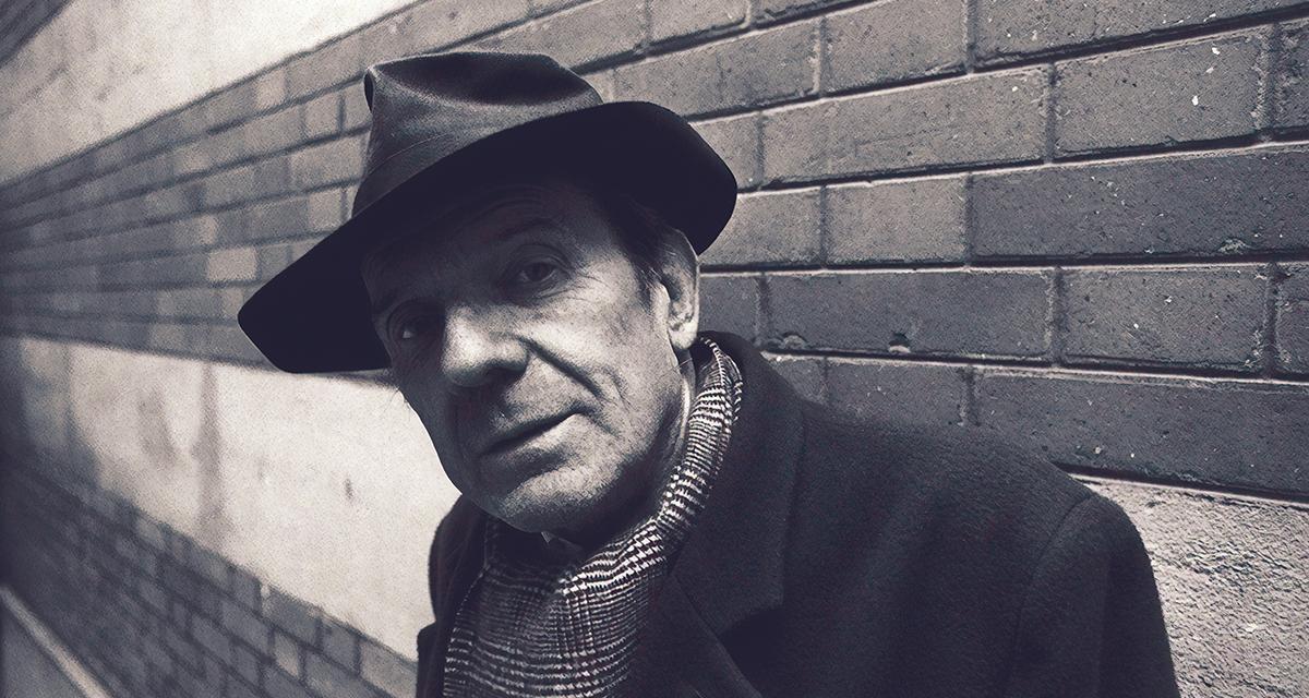 O cinema e o clichê em Gilles Deleuze