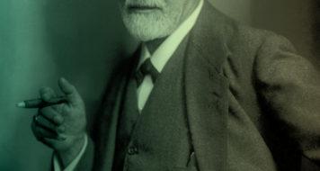 Freud explica? A psicanálise no Brasil