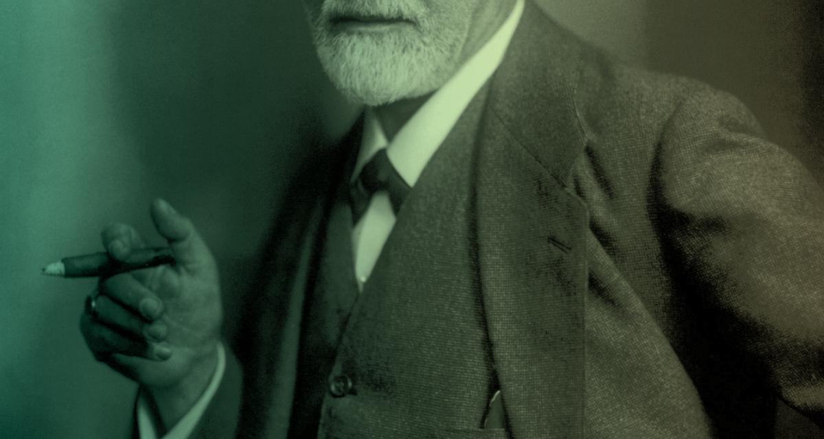Dossiê | Freud explica? A história da psicanálise no Brasil