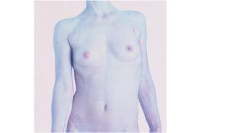 """Trabalho de Rafael Assef, """"Roupa nº5"""", 2002, fotografia (reprodução)"""