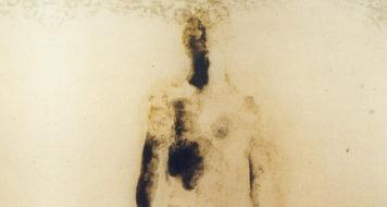 """rafael assef """"corpo inteiro, 1997"""" (Foto: Reprodução)"""