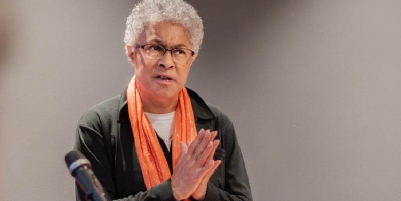 Patricia Hill Collins dá conferência gratuita e aberta na Usp; veja mais dicas