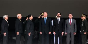 Antonio Cruz-Agencia Brasil