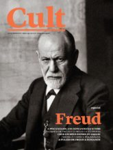 cult 253 freud