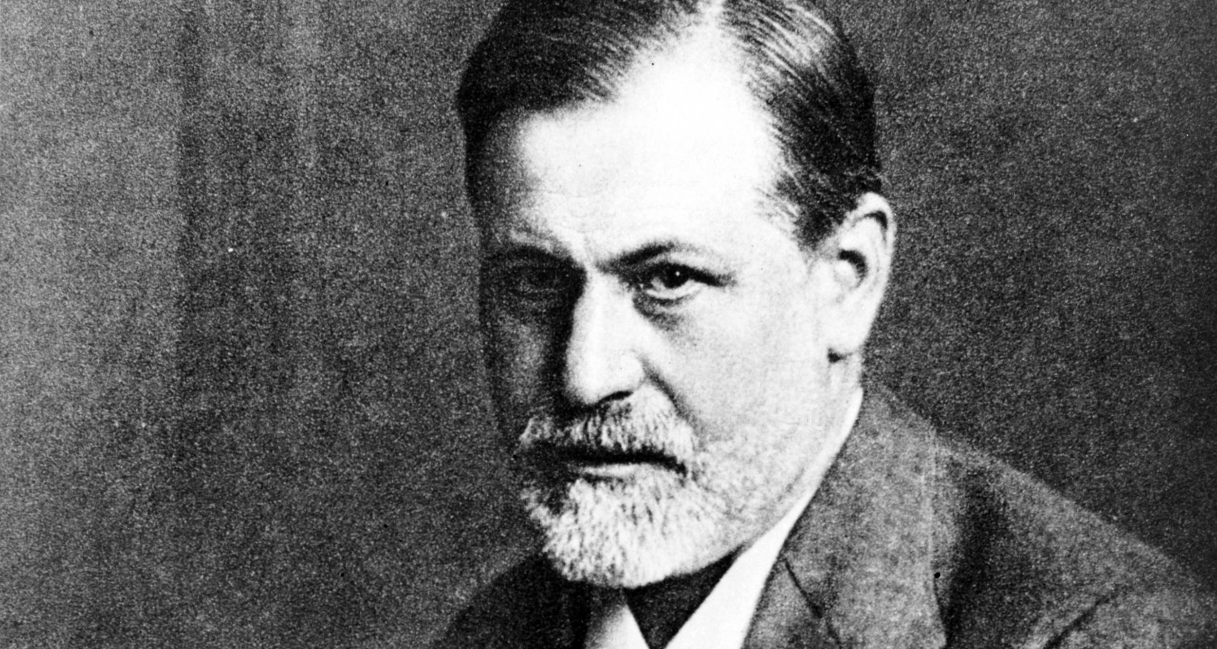 Crer em Deus depois de Freud?