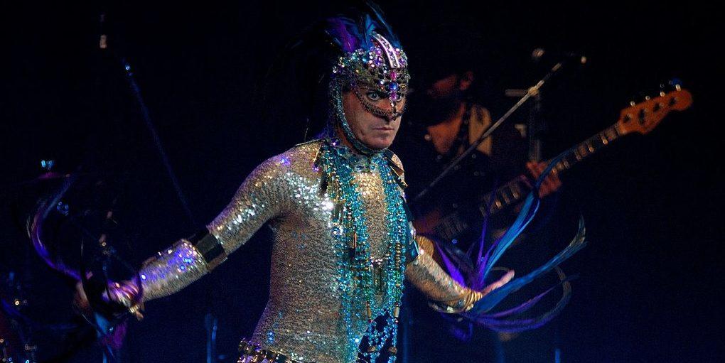 Ney Matogrosso faz show grátis no aniversário de SP; veja mais dicas