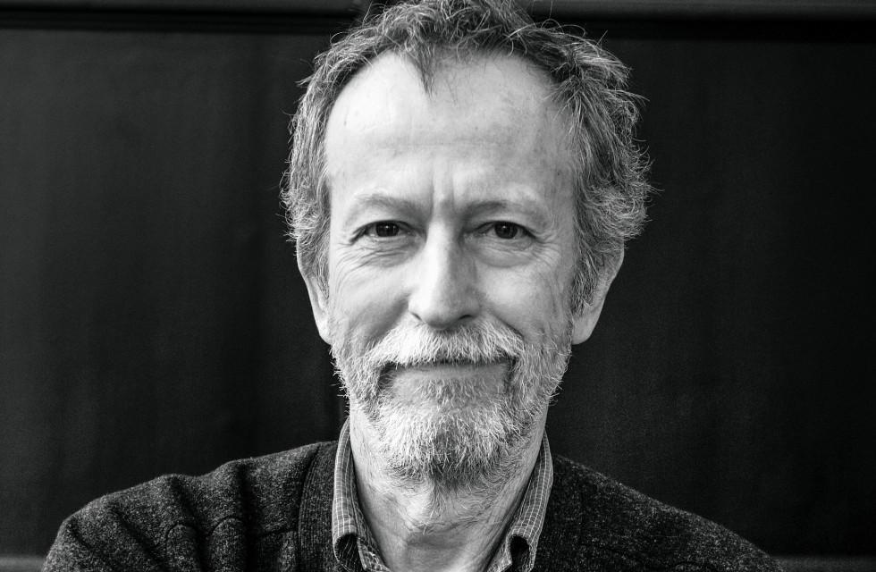 O crítico literário e escritor italiano Franco Moretti (Foto: Divulgação)