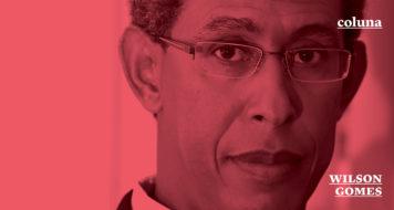 Wilson Gomes - Gleichschaltung à brasileira: do nacional-socialismo ao bolsonarismo