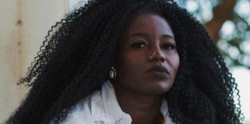 A pesquisadora baiana Carla Akotirene (Foto: Divulgação)