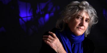 A fotógrafa Maureen Bisilliat, que ganha homenagem no IMS SP neste mês (Foto: Divulgação)