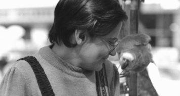 Orides Fontela (Fritz Nagib)