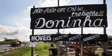posto de combustíveis desativado em Mairinque