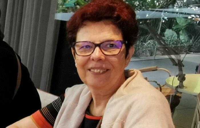 Notícias de outras ilhas: Dalila Teles Veras