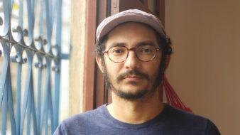 Josoaldo Lima Rêgo