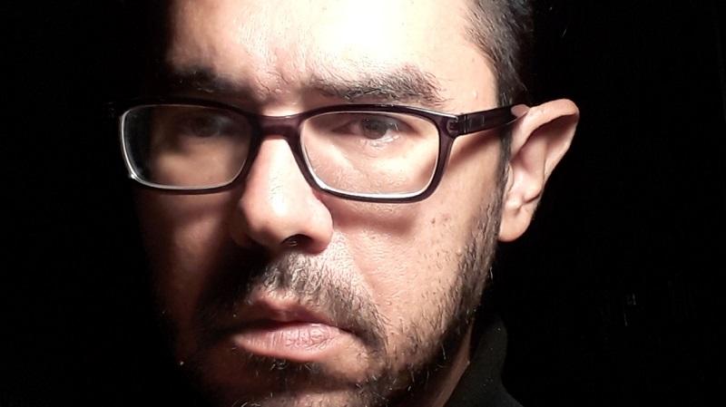 Notícias de outras ilhas: Paulo Ferraz