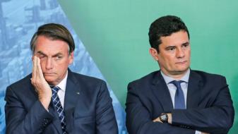 Adriano Machado-Reuters