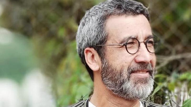 Notícias de outras ilhas: Manoel Ricardo de Lima