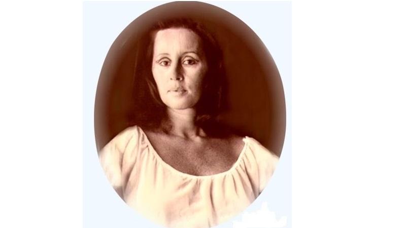 Olga Savary: poeta, não poetisa