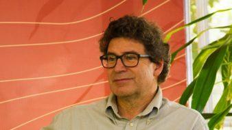 Alberto Martins _ Danilo Ferrara
