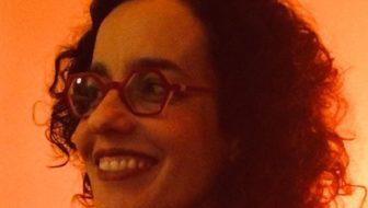 Ana Paula Pacheco