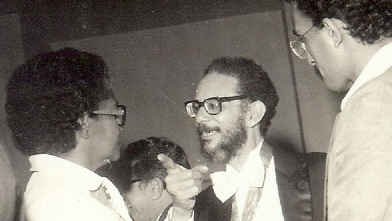 Com Fernando Góes (1)