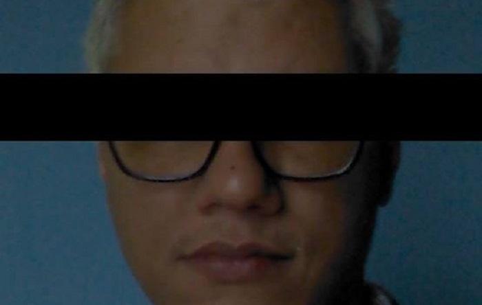 Notícias de outras ilhas: Fabiano Calixto