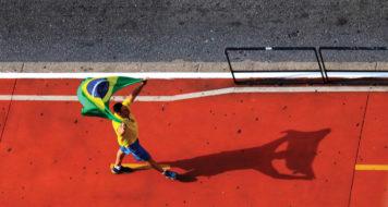 Roberto Parizotti:FotosPublicas