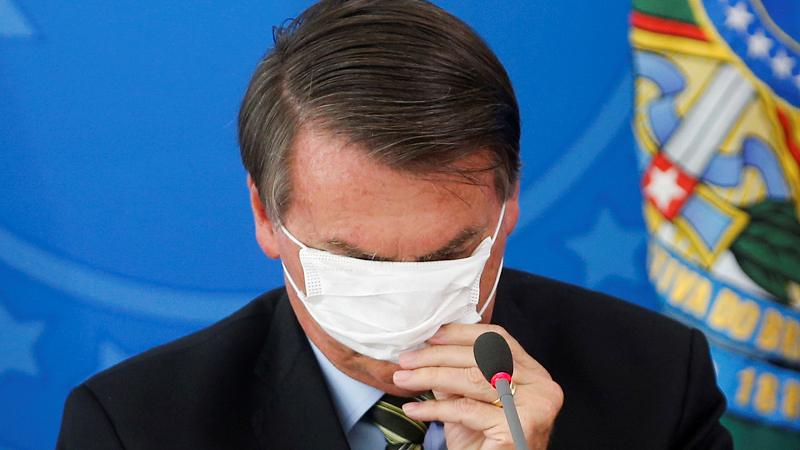 O consequencialismo e a morte de Bolsonaro