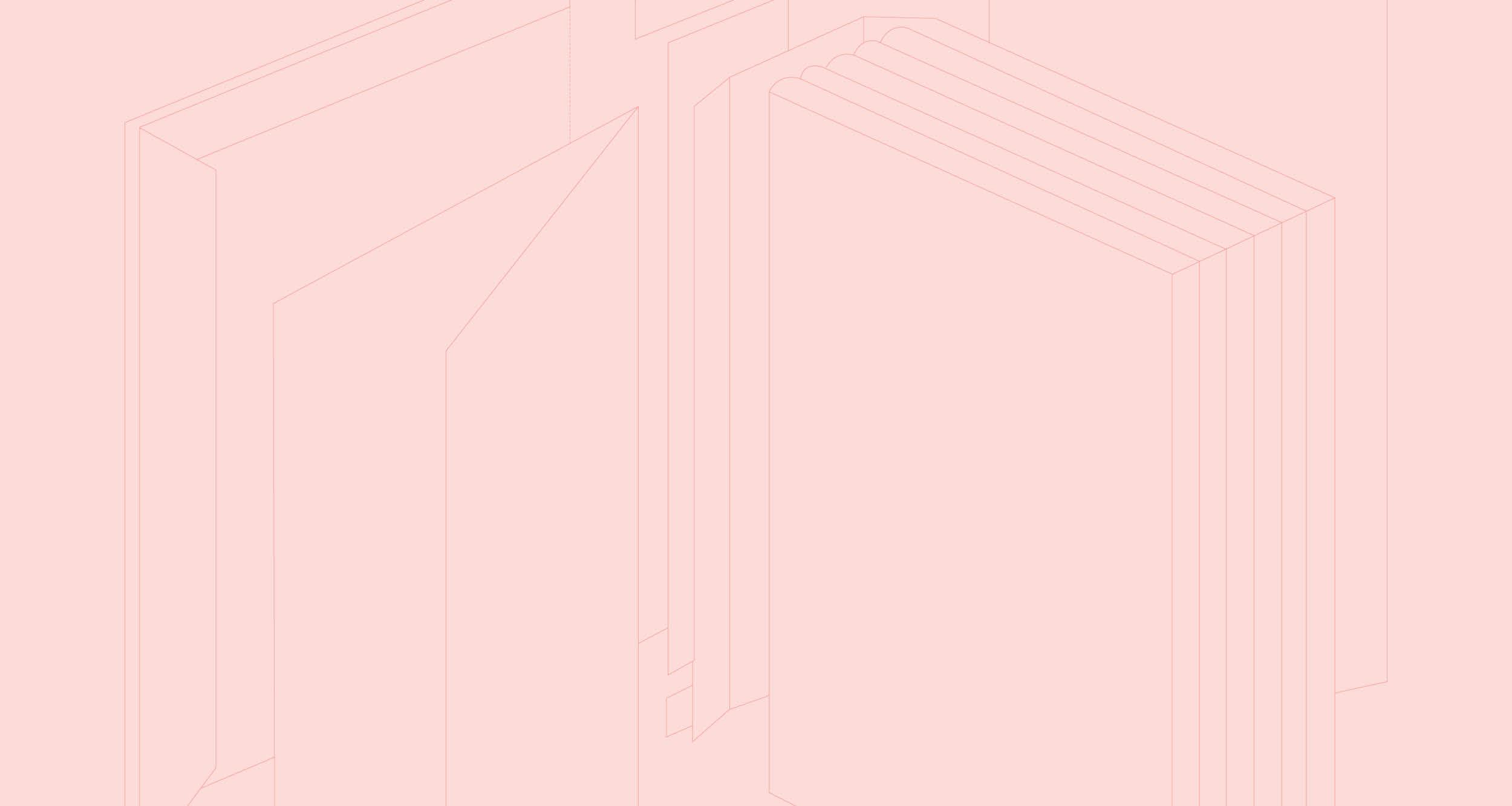 Os passos de caranguejo do Prêmio Jabuti