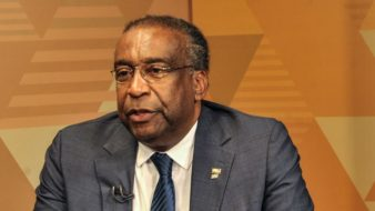 Marcello Casal JrAgência Brasil
