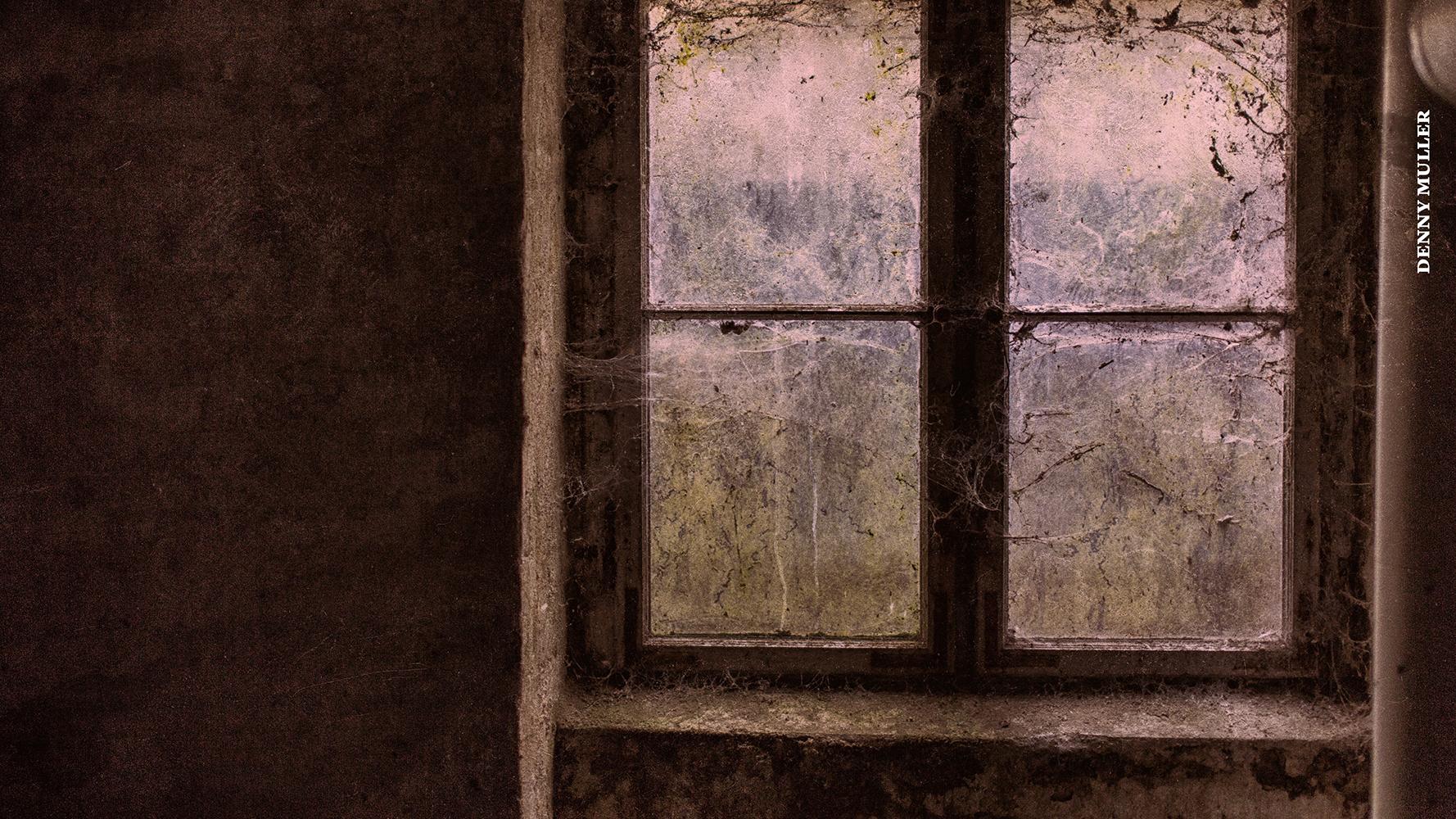 O sujeito da solidão