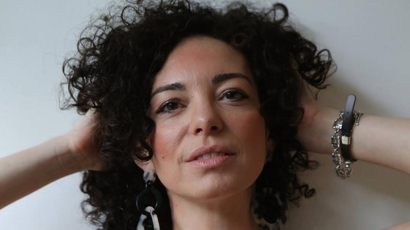 Repatriar a poesia: sobre um poema de Francesca Cricelli