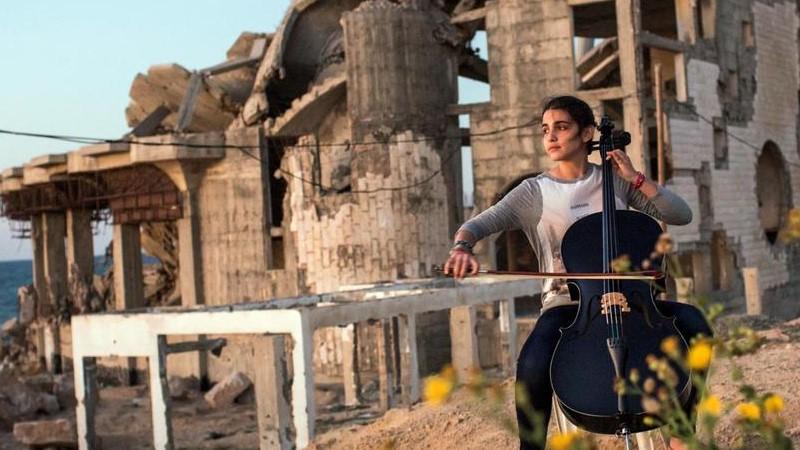 Mostra Mundo Árabe exibe filmes inéditos no Brasil; veja mais dicas