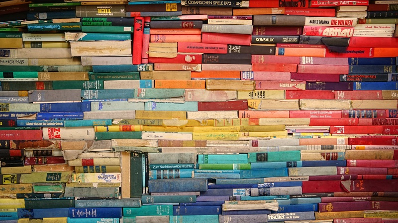 Literatura em luta